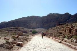 Karak en Madaba