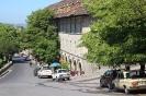 Sheki - Caravanserai