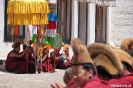 Xiahe - Labrang<br />klooster