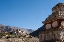 Klooster van Likir