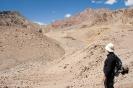 India, Punjab, Ladakh