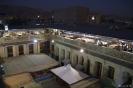 Shiraz - Niayesh hostel