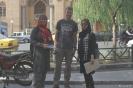Teheran - Vele fotomomenten