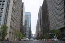 Tokyo - Business District