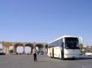 Bij de grens met Syrie