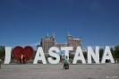 Astana - I love