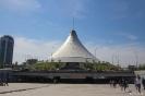 Astana - Khan Shatyr