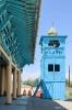 Karakol - Dungan Mosque