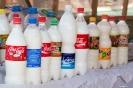 Karakol - Kumis Cola