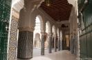 Meknes - Doorkijkje
