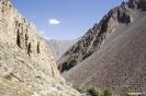 Gizev vallei