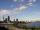 WA - Perth