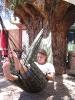 San Pedro de Atacama - Relax!