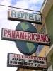 Alausi - Hotel Panamericano