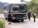 Probleempje met de bus