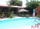 Vilcabamba - Lekker hostal!