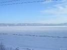 Rusland - Baikalmeer
