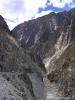 Zhongdian naar Lhasa - Door diepe ravijnen