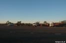 Uluru - overnachting in de buurt