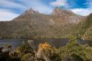 Australië - Tasmania