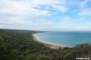 Great Ocean Road - Bells Beach