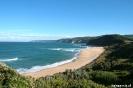 Great Ocean Road - Johanna Beach