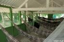 Pantanal - snurk!