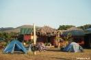 Paaseiland, Camping Mihinao