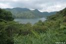 Dumaguete - Twin<br />lakes