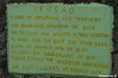 Rijstterrassen van Banaue.