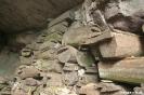 Sagada, Lumiang grot met grafkisten