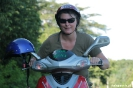 Miss Moped