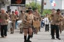 Boquete - Onafhankelijkheidsdag
