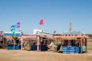 Cabo Polonio - winkeltjes